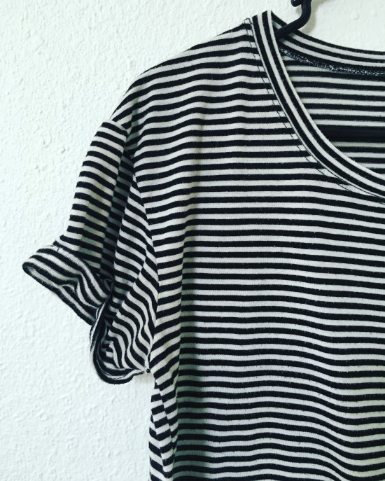 What's The Deal With Capsule Wardrobes? www.herviewfromhome.com