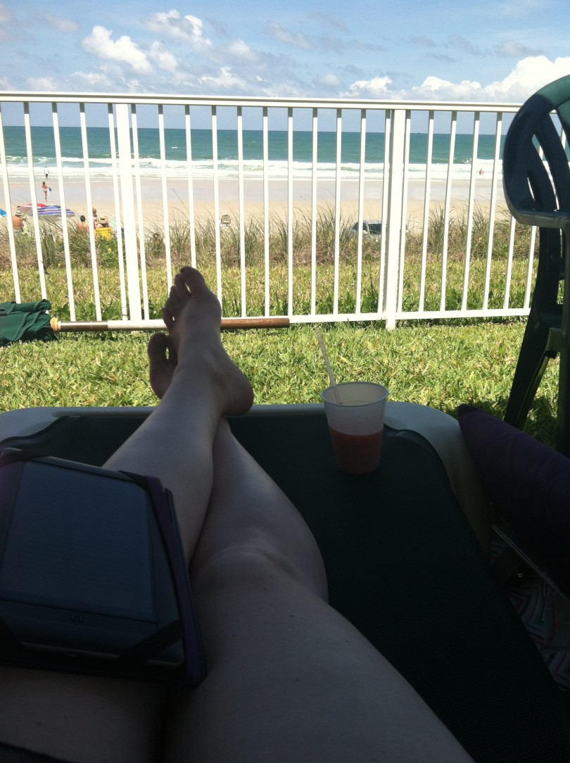 Going on Vacation Without My Hubby and Kids www.herviewfromhome.com
