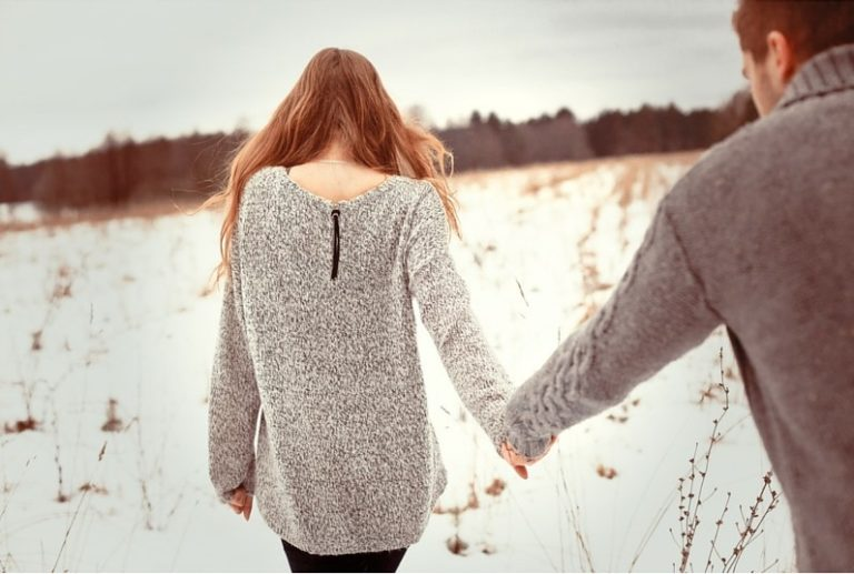Seasons of Dating: Winter (The Toddler Years) www.herviewfromhome.com