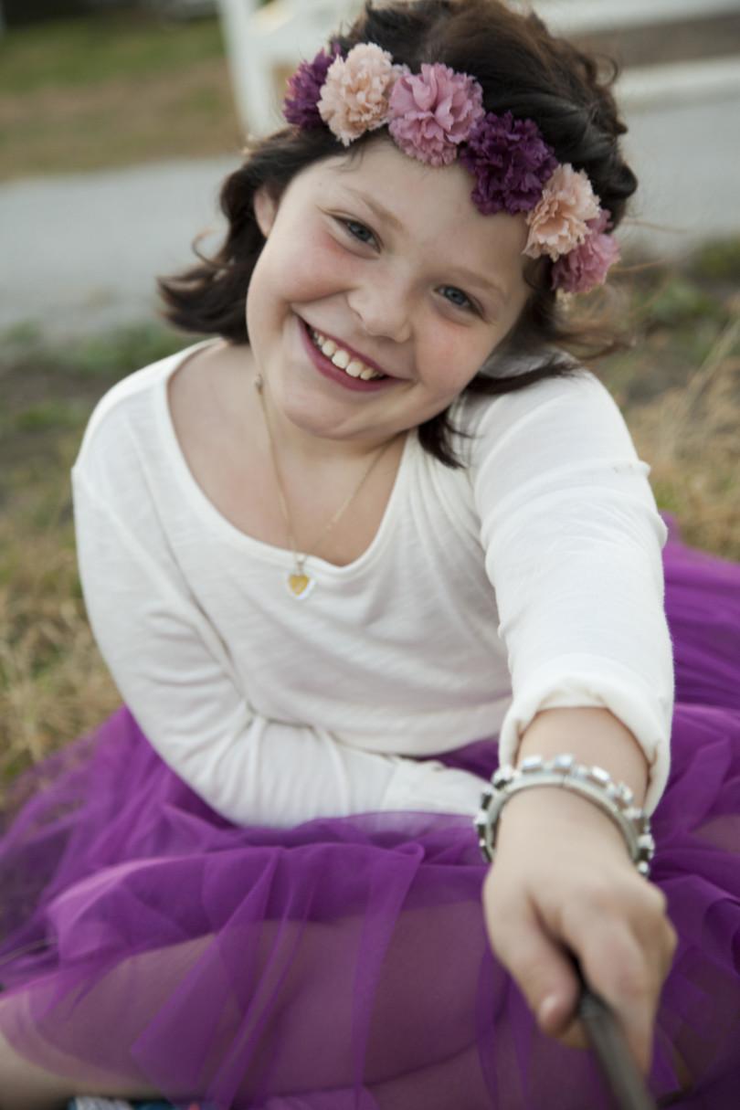 Brain Injury Awareness Month - Alexis Verzal Update (Day 2) www.herviewfromhome.com