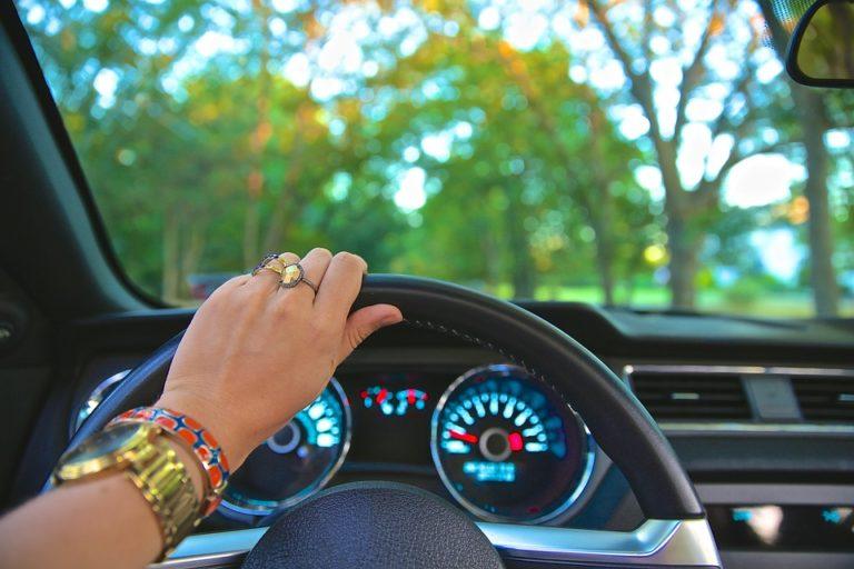 Surrender to the Minivan www.herviewfromhome.com
