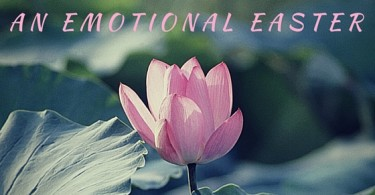 An Emotional Easter www.herviewfromhome.com