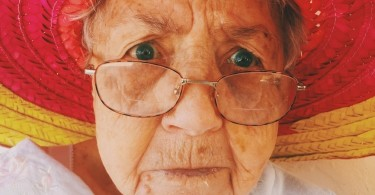 Annoying Habits of Grandparents www.herviewfromhome.com