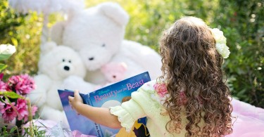 Why We Aren't Sending Our Daughters To Preschool www.herviewfromhome.com