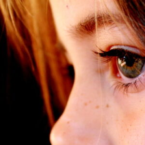 3 Things my kids' tantrums have taught me