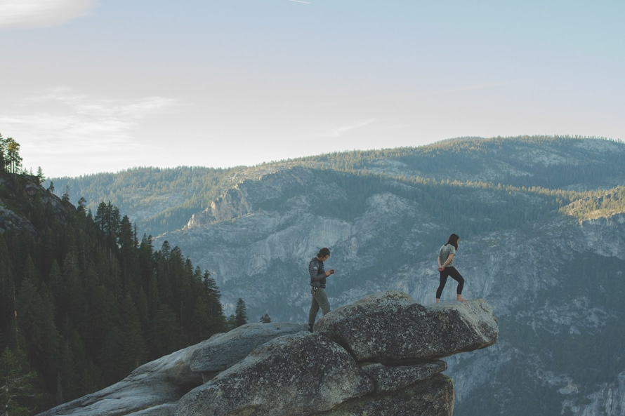 Climb the Mountain www.herviewfromhome.com