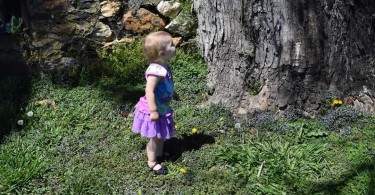 To My Best Friend's Daughter, As You Grow up in a Society That Preys on Women www.herviewfromhome.com