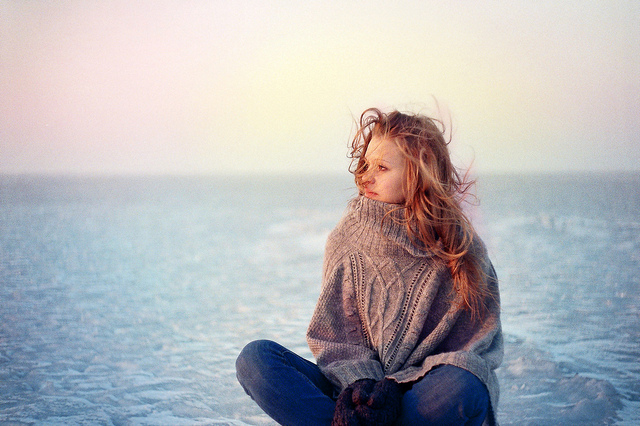 I Will Not Stay Silent About My Miscarriage www.herviewfromhome.com