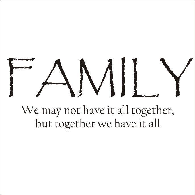 My Family Recipe   www.herviewfromhome.com