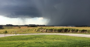 6 Tornado Tips for the Totally Terrified www.herviewfromhome.com