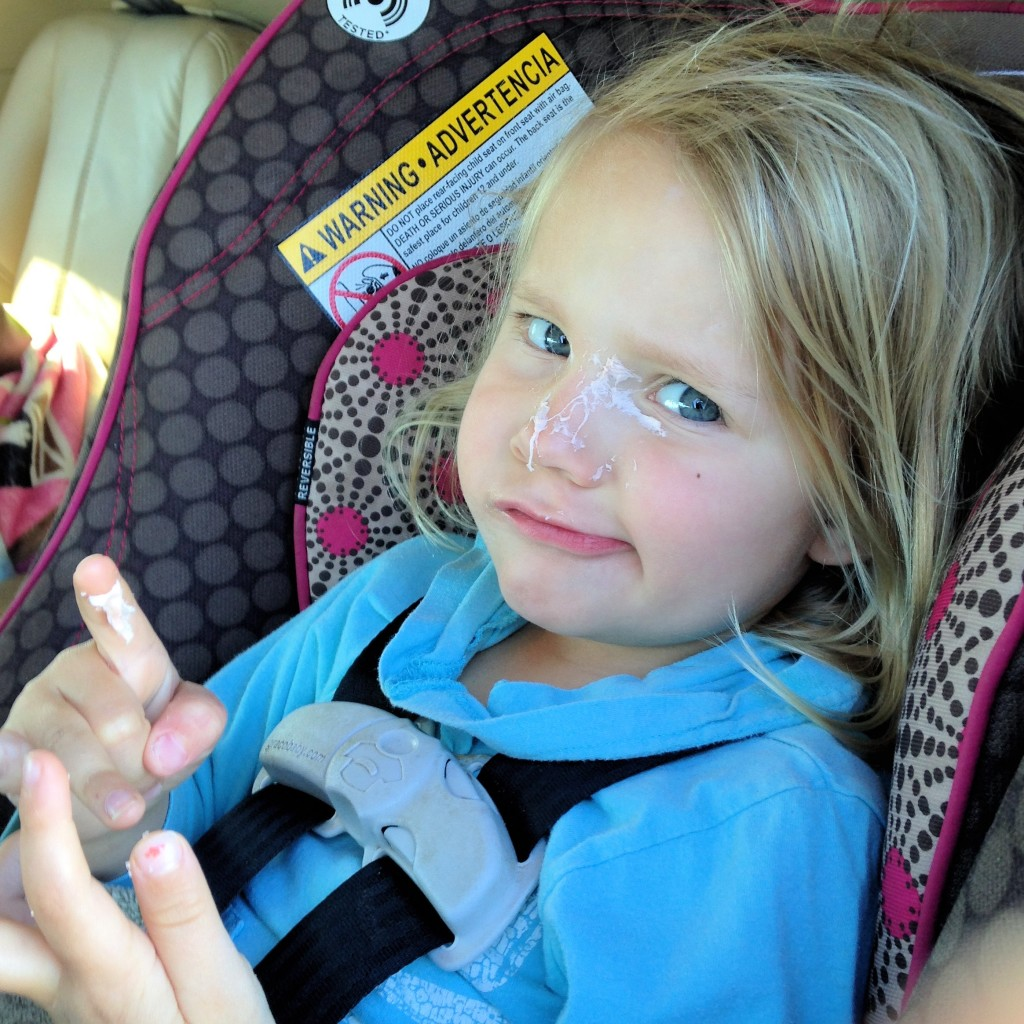 4 Sanity-Saving Tactics to Use When Traveling with Small Kids   www.herviewfromhome.com