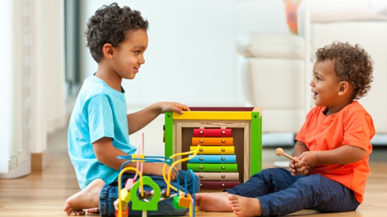 Does my son need therapy? www.herviewfromhome.com