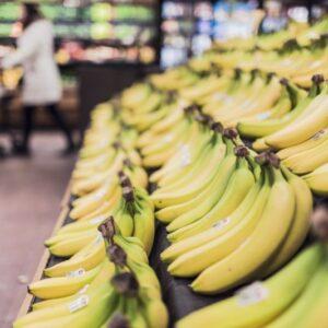 On Why Bananas Make Me Gag