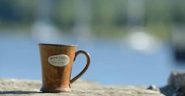 Door County Coffee & Tea Giveaway www.herviewfromhome.com