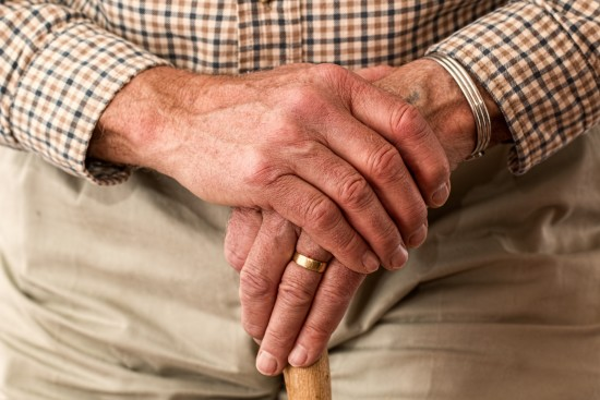 Life After Grandparents www.herviewfromhome.com