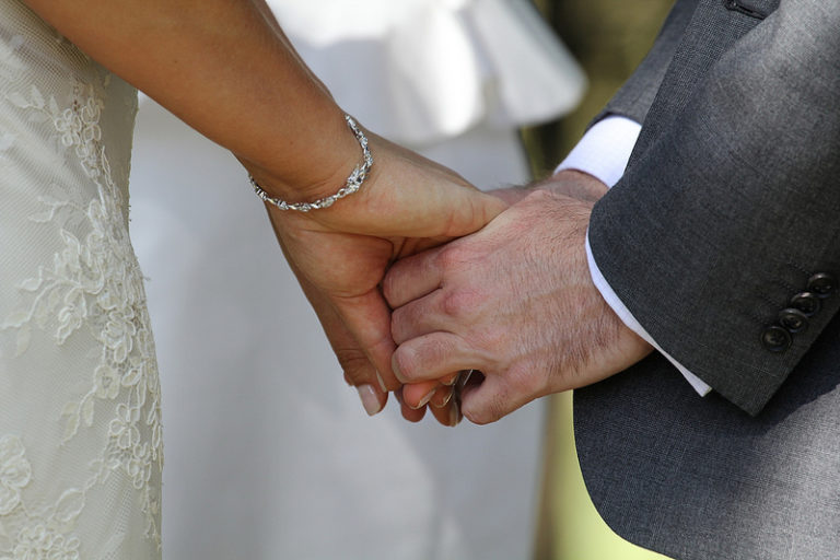 5 Questions to Ask Yourself before Getting into an Argument with your Spouse www.herviewfromhome.com