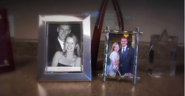 Young Married Couple Dies Too Soon But Their Legacy Lives www.herviewfromhome.com