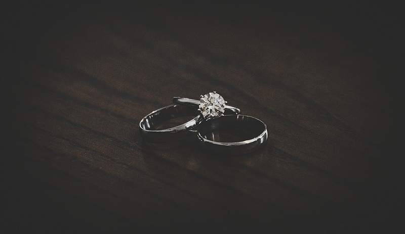 I Was Jealous of Their Proposal www.herviewfromhome.com