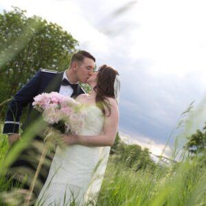 My Wedding Day Wasn't That Beautiful