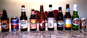 10 Beers For The Summer Moms Will Love   www.herviewfromhome.com