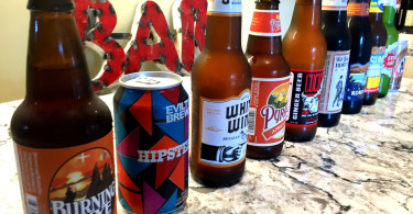 110 Beers For The Summer That Moms Will Love www.herviewfromhome.com