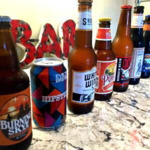 10 Beers For The Summer That Moms Will Love