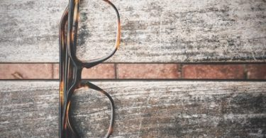 Seeing clearly with every change that comes... www.herviewfromhome.com
