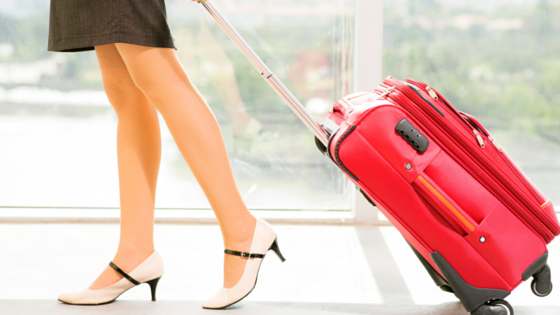 Dear Husband: I'll be gone on a work trip for the next 8 days www.herviewfromhome.com