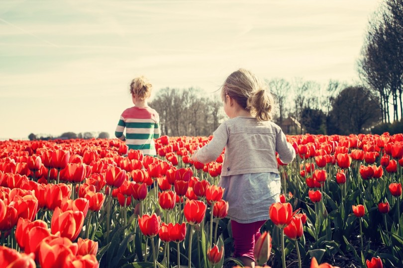 What is Going to Happen to My Future Children? www.herviewfromhome.com