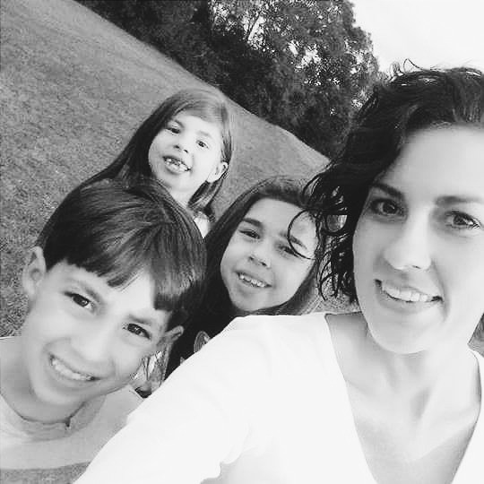 6 Lessons I've Learned As a City Girl Turned Southern Small Town Mom www.herviewfromhome.com