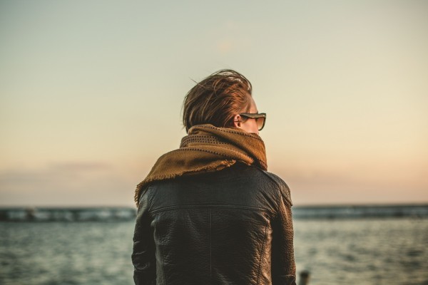 I Am Living With Depression And I Have No Shame www.herviewfromhome.com