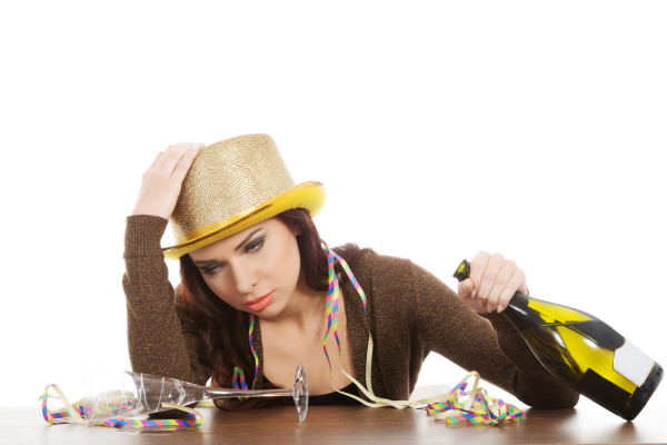 When party games go horribly wrong www.herviewfromhome.com