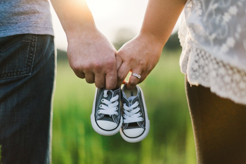 I Want to Have Another Baby, BUT... www.herviewfromhome.com