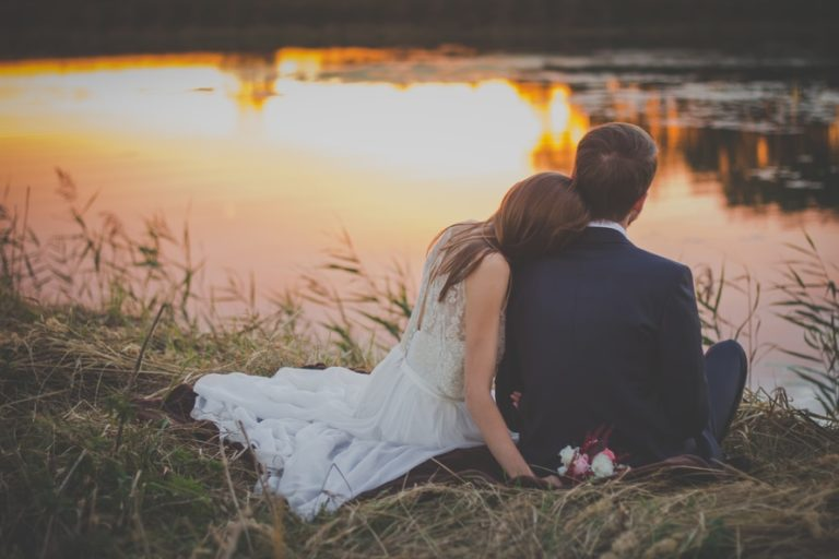 How Being Selfish Improved My Marriage and Parenting www.herviewfromhome.com