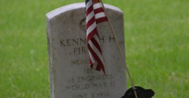 Remember the Fallen www.herviewfromhome.com