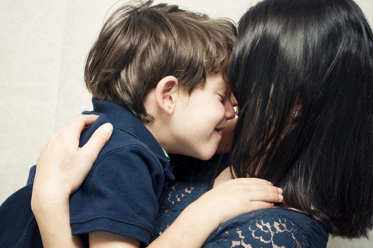 "You Are ""Mom"" www.herviewfromhome.com"