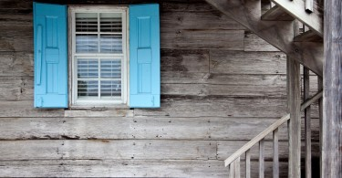 Saying Goodbye to a Starter Home www.herviewfromhome.com
