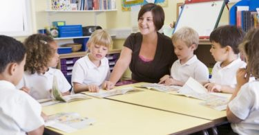 Special Education Teachers and Staff, I See You www.herviewfromhome.com