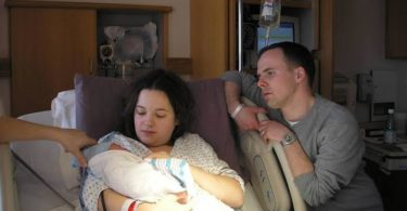 Our Journey With Down Syndrome: We Would Never End This Pregnancy www.herviewfromhome.com