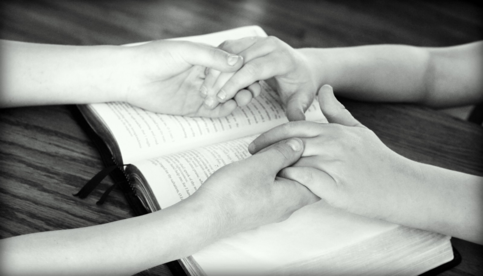 To The Parents of The Missing Two-Year-Old on Vacation in Florida: Our Prayers Are With You www.herviewfromhome.com