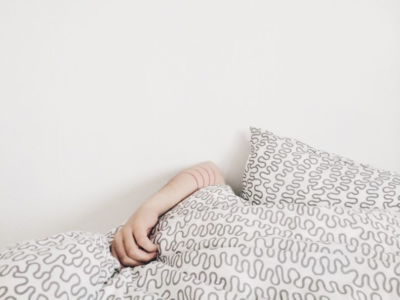Surviving Until Bedtime www.herviewfromhome.com