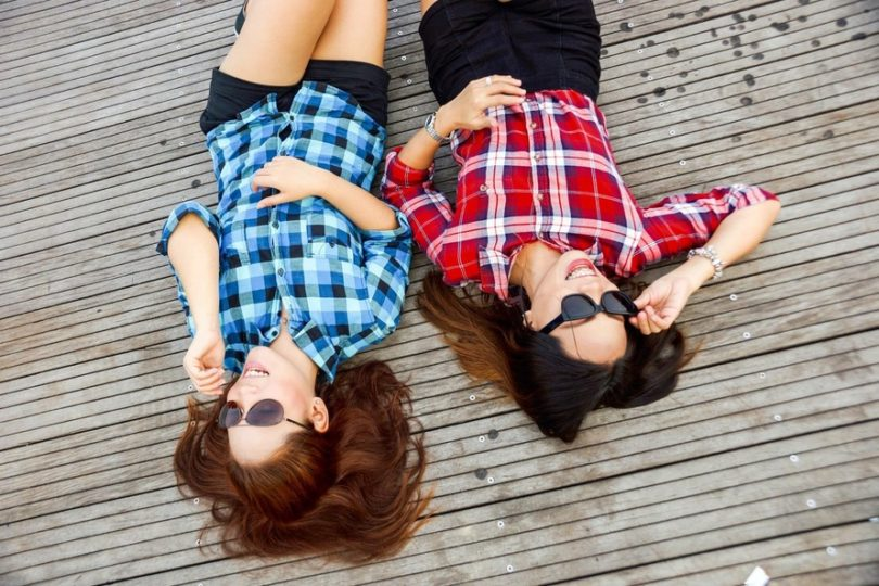 How To Find Friends As A Grown-Up www.herviewfromhome.com