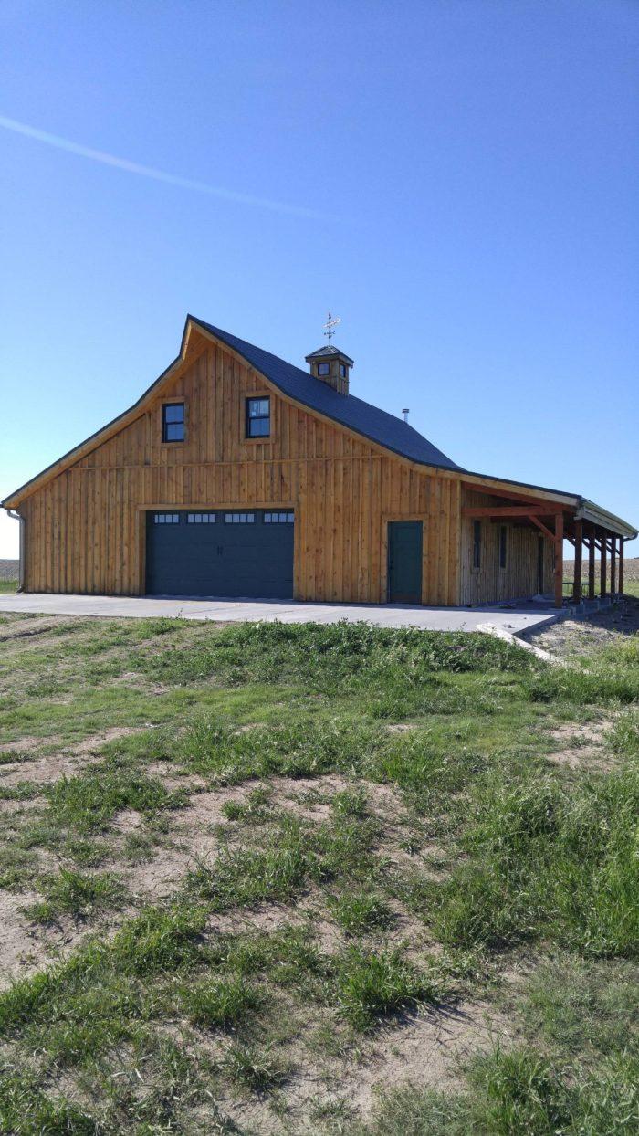 Our Dream Home www.herviewfromhome.com