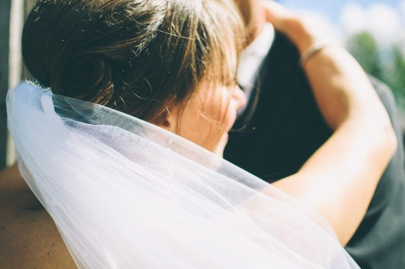 How I stopped Keeping Score in my Marriage www.herviewfromhome.com