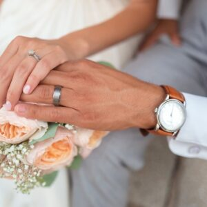 A Letter Of Apology To My Husband