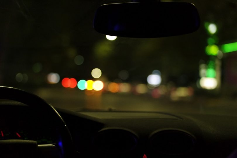 My Son Was In A Terrible Car Accident - What They Told Me In The Hospital Brought Me To My Knees www.herviewfromhome.com