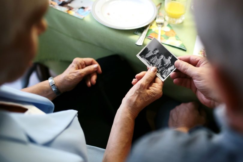Remember these Moments with Grandma and Grandpa www.herviewfromhome.com
