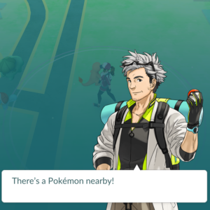 Why the Summer of Pokémon Go Might Be a Great Thing For Our Kids