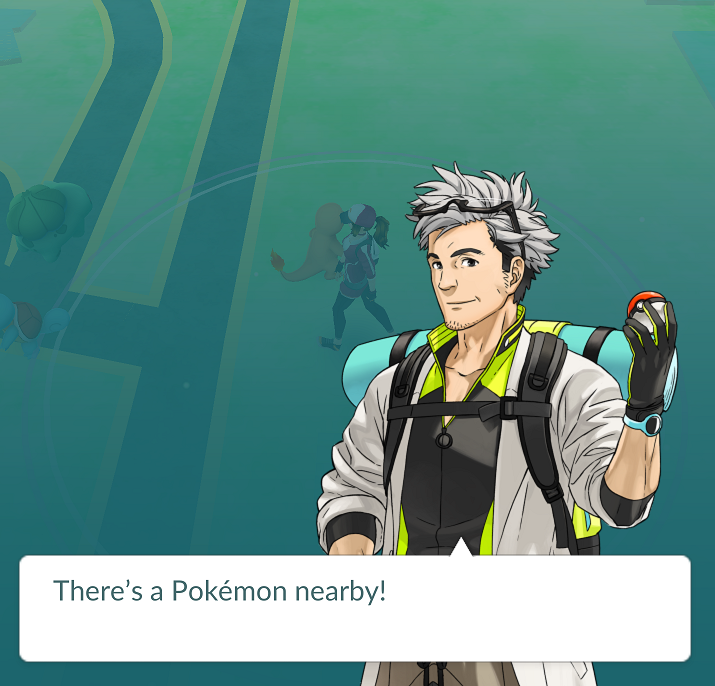 Why the Summer of Pokémon Go Might Be a Great Thing For Our Kids www.herviewfromhome.com