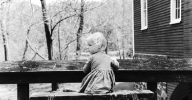 A Letter to My Foster Daughter On the Anniversary of Your Homecoming www.herviewfromhome.com